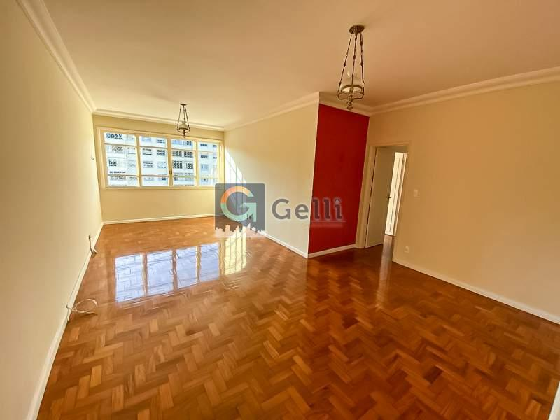 Apartamento à venda em Centro, Petrópolis - RJ - Foto 1