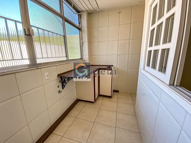 Apartamento à venda em Centro, Petrópolis - RJ - Foto 4