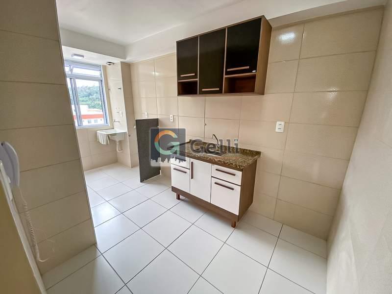 Apartamento para Alugar em Corrêas, Petrópolis - RJ - Foto 11