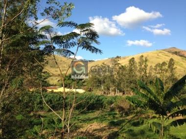 Terreno Condomínio em São José do Vale do Rio Preto Petrópolis