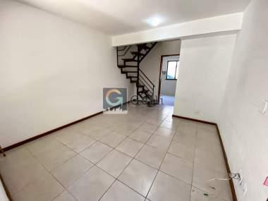 Apartamento em Quitandinha Petrópolis