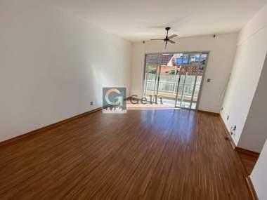 Apartamento em Bingen Petrópolis