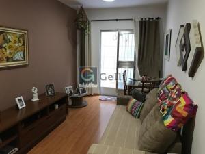Apartamento em Castelânea Petrópolis