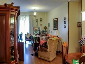 Apartamento em Coronel Veiga Petrópolis