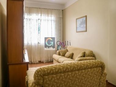 Apartamento em Centro Petrópolis