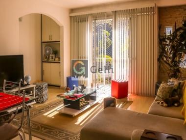 Apartamento em Saldanha Marinho Petrópolis