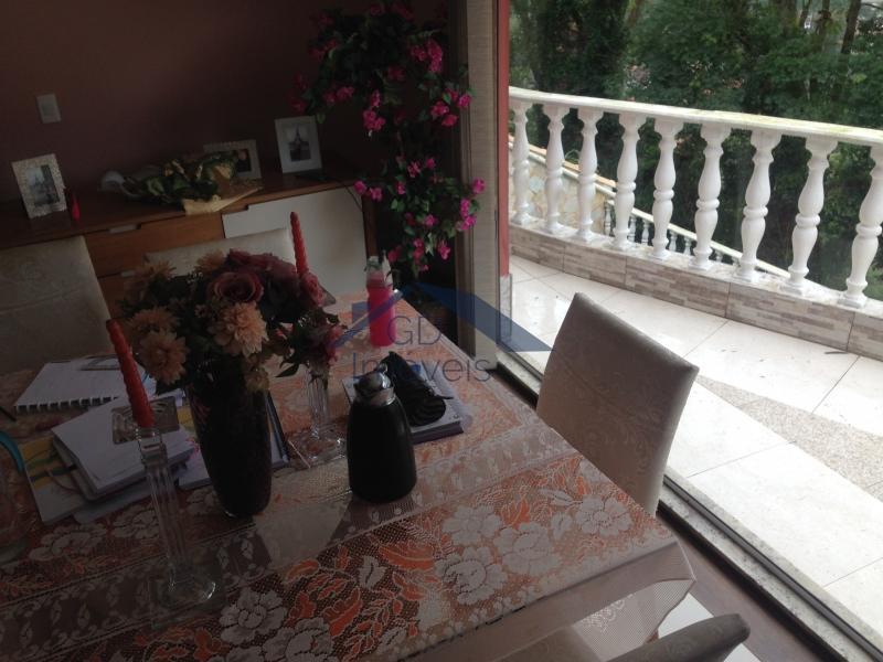Casa à venda ,  para Alugar em Bonsucesso, Petrópolis - Foto 3