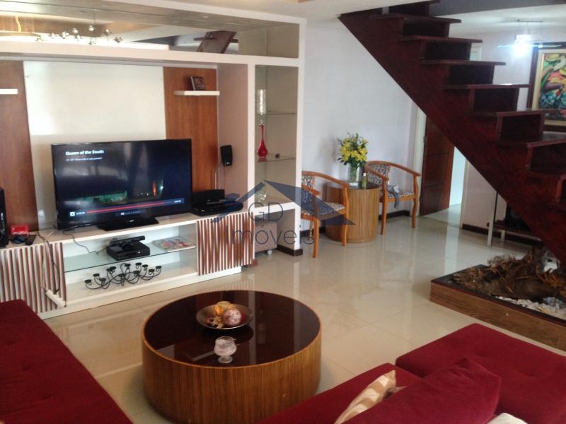 Casa à venda ,  para Alugar em Bonsucesso, Petrópolis - Foto 1