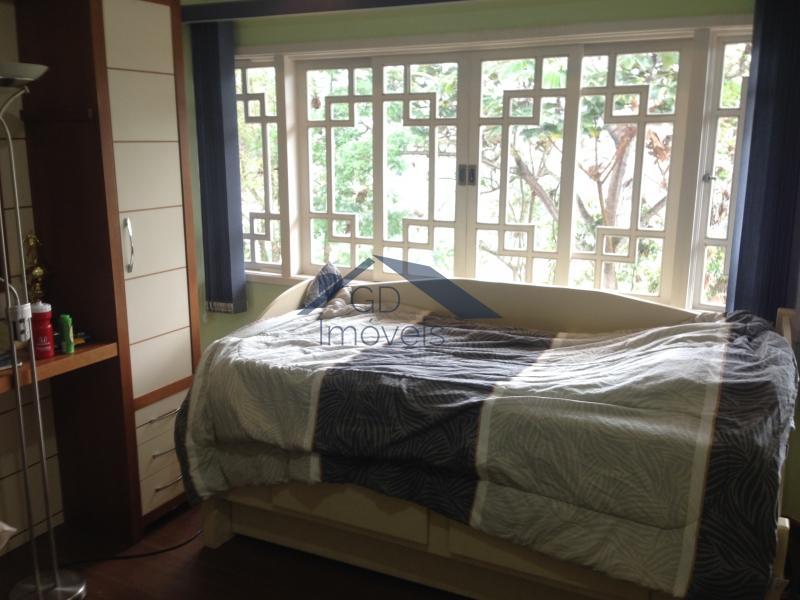 Casa à venda ,  para Alugar em Bonsucesso, Petrópolis - Foto 5