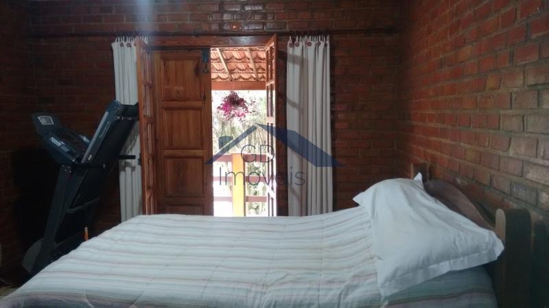 Casa à venda em Samambaia, Petrópolis - Foto 6