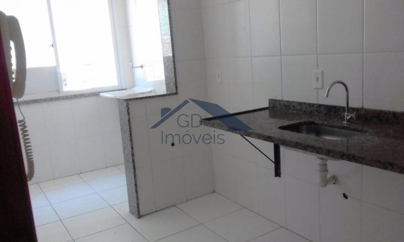 Apartamento para Alugar em Morin, Petrópolis - Foto 4