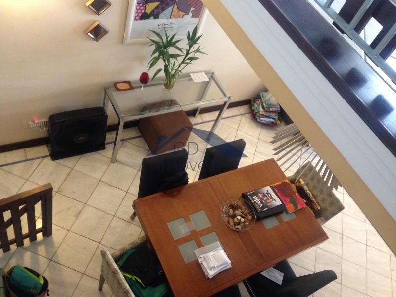 Cobertura à venda em Coronel Veiga, Petrópolis - Foto 2