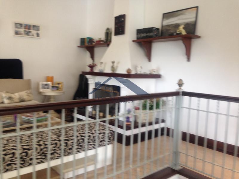 Cobertura à venda em Coronel Veiga, Petrópolis - Foto 5