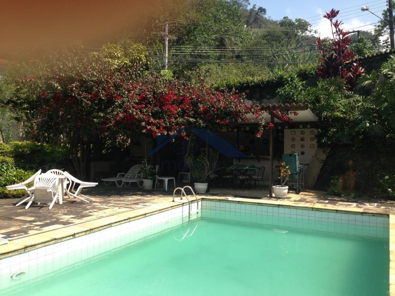 Casa à venda em Simeria, Petrópolis - RJ - Foto 1