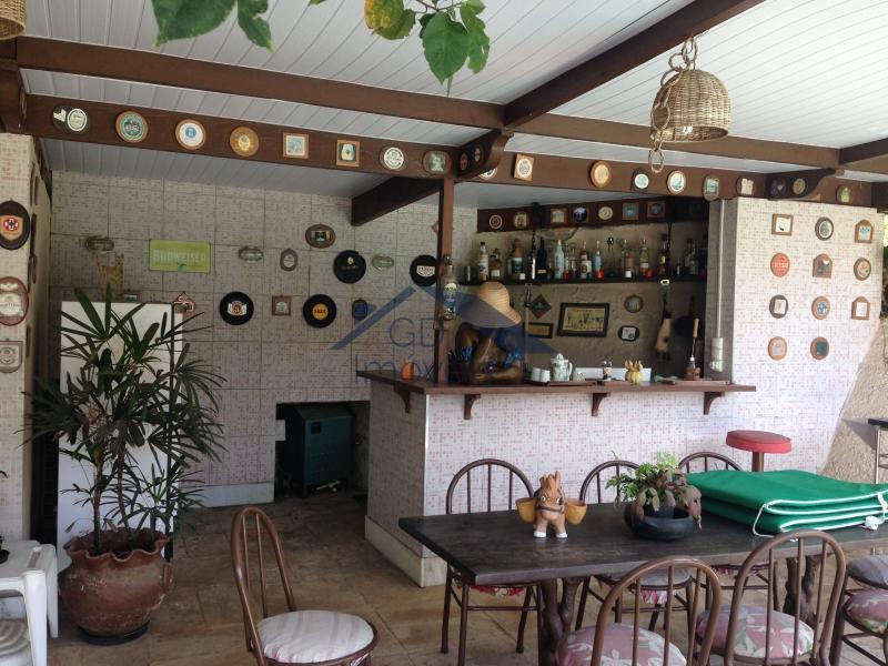 Casa à venda em Simeria, Petrópolis - RJ - Foto 3