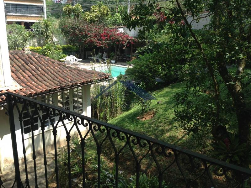 Casa à venda em Simeria, Petrópolis - RJ - Foto 2