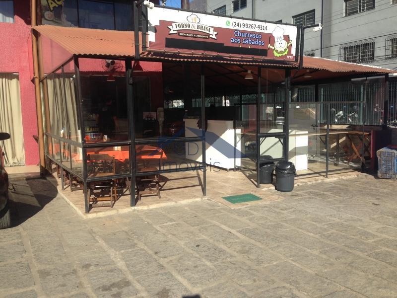 Imóvel Comercial à venda em Corrêas, Petrópolis - Foto 6
