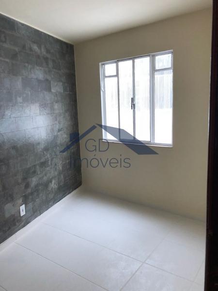 Foto - [231] Apartamento Petrópolis, Chácara Flora