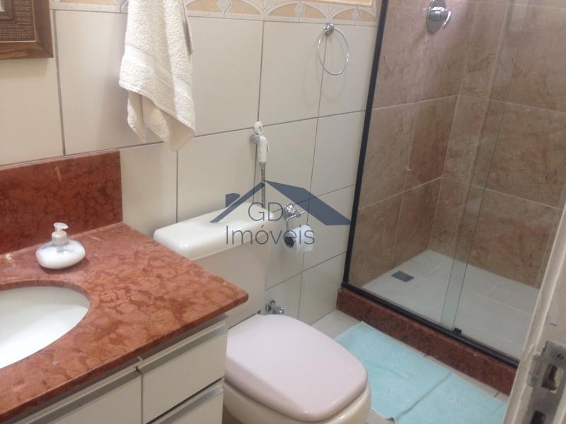 Apartamento para Alugar em Centro, Petrópolis - Foto 7