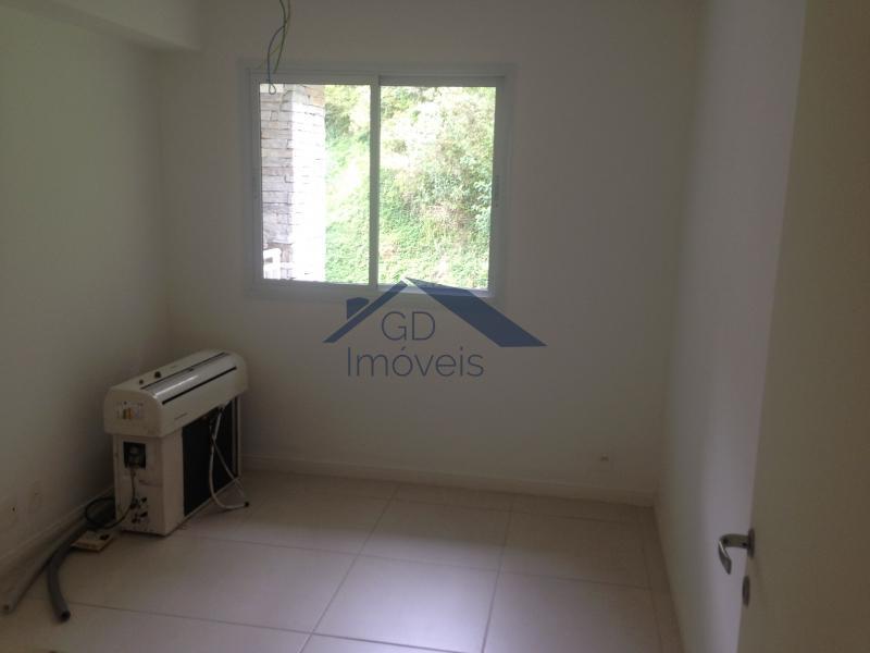 Cobertura para Alugar  à venda em Centro, Petrópolis - Foto 2