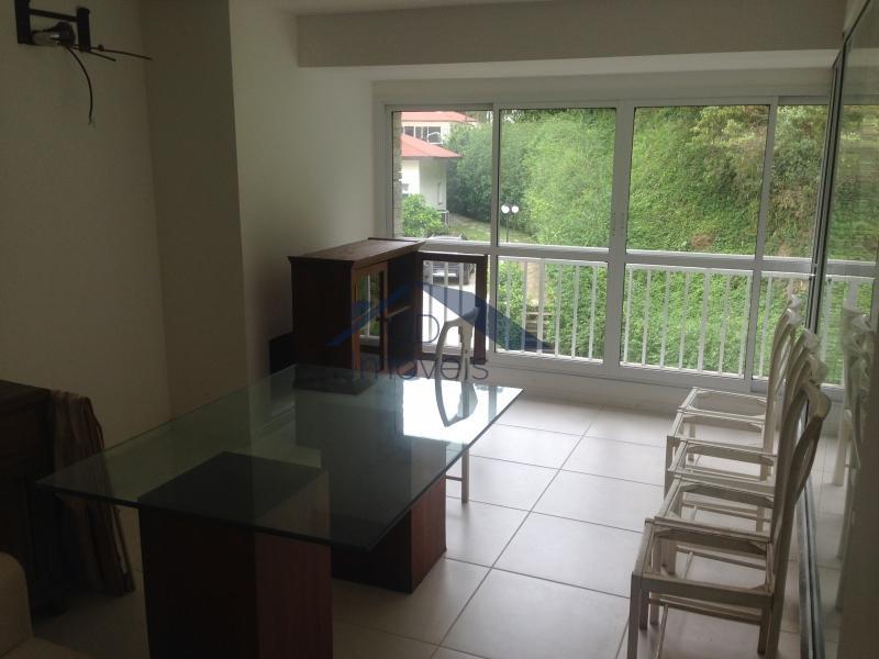 Cobertura para Alugar  à venda em Centro, Petrópolis - Foto 3