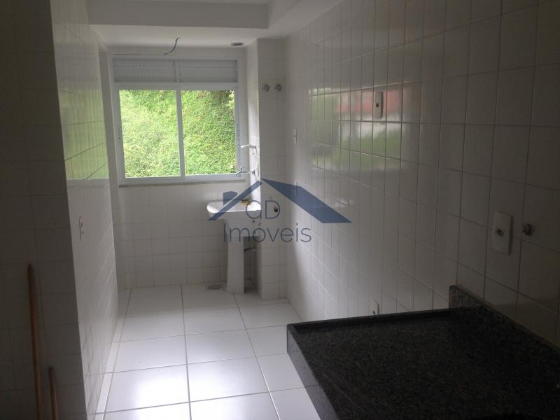 Cobertura para Alugar  à venda em Centro, Petrópolis - Foto 4