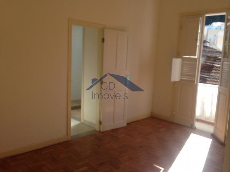 Apartamento à venda em Saldanha Marinho, Petrópolis - Foto 1