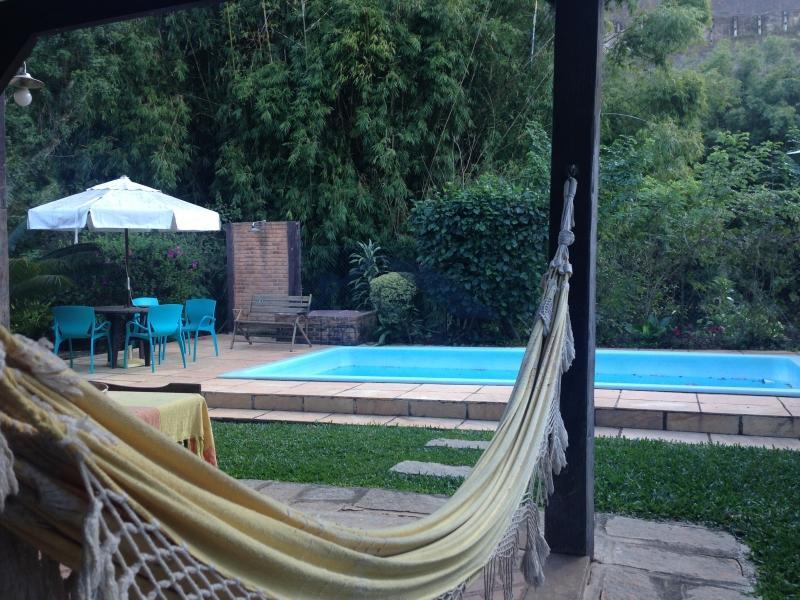Casa para Temporada em Itaipava, Petrópolis - Foto 8