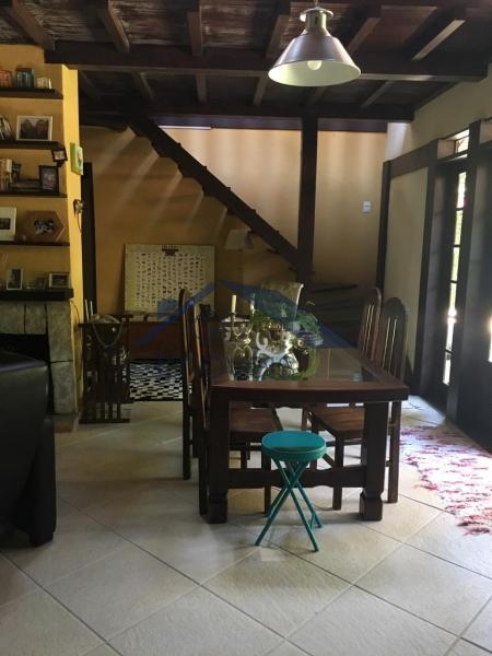 Casa para Temporada em Itaipava, Petrópolis - Foto 3