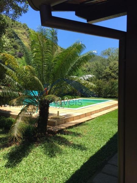 Casa para Temporada em Itaipava, Petrópolis - Foto 9