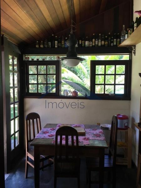 Casa para Temporada em Itaipava, Petrópolis - Foto 5