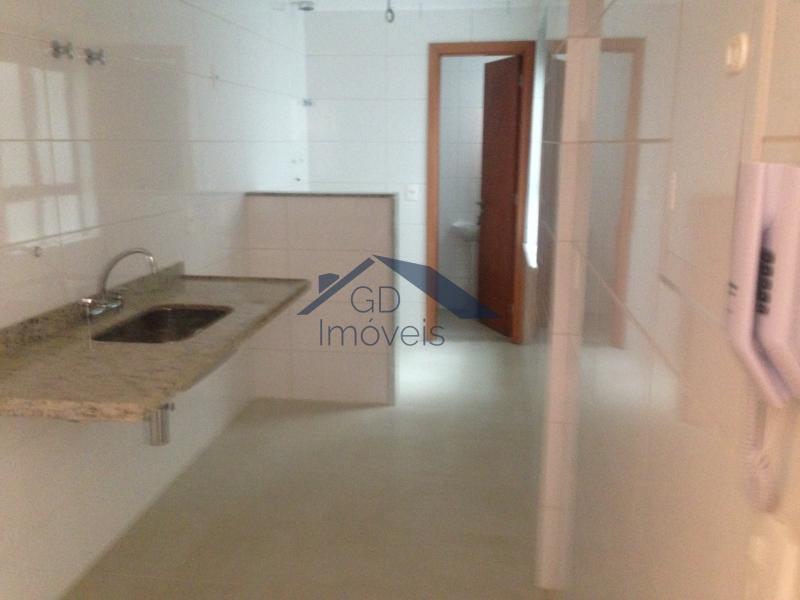 Apartamento para Alugar em Coronel Veiga, Petrópolis - RJ - Foto 5