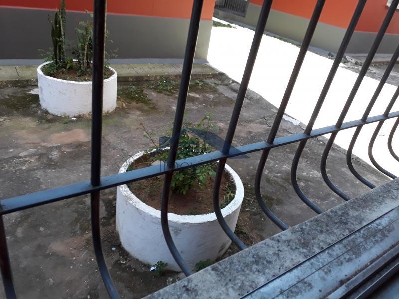 Apartamento para Alugar em Alto da Serra, Petrópolis - Foto 2