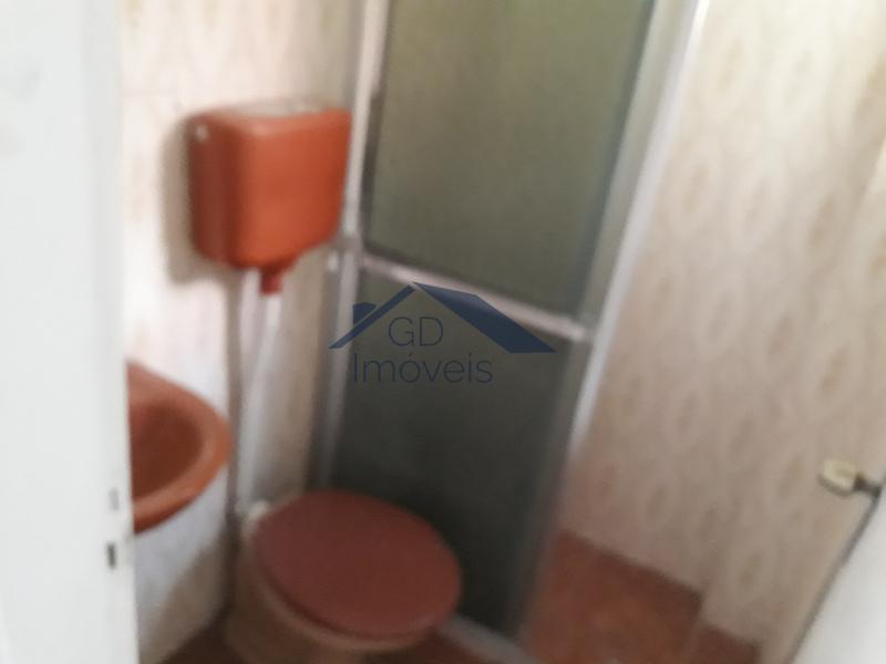 Apartamento para Alugar em Alto da Serra, Petrópolis - Foto 8