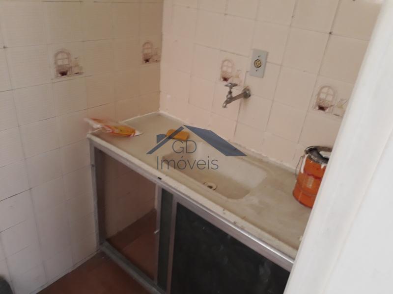 Apartamento para Alugar em Alto da Serra, Petrópolis - Foto 9