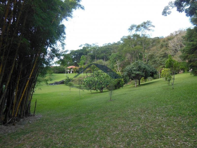 Fazenda / Sítio à venda em São José do Vale do Rio Preto, Petrópolis - Foto 13