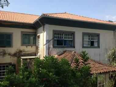 Casa em Simeria - Petrópolis - 4 Quartos