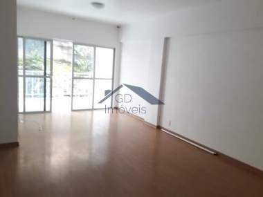 Apartamento Petrópolis Coronel Veiga