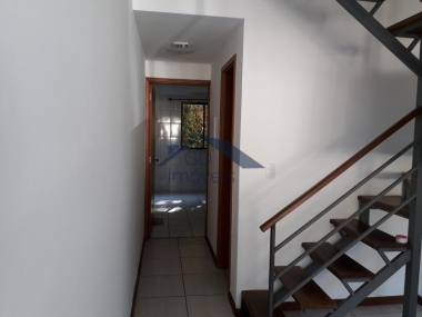 Apartamento em Samambaia - Petrópolis