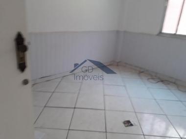 Apartamento em Alto da Serra - Petrópolis - 1 Quarto
