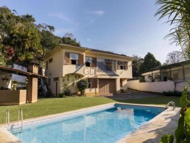 Casa Petrópolis Quitandinha