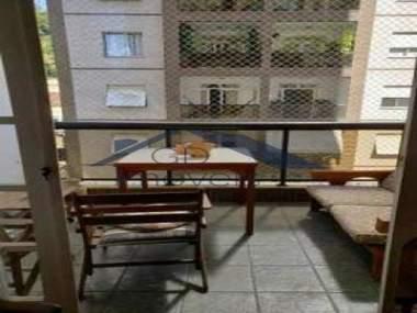 Apartamento Petrópolis Centro
