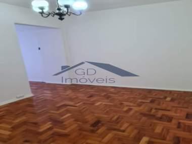 Casa em Quissamã - Petrópolis - 1 Quarto