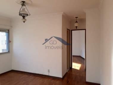 Apartamento em Centro - Petrópolis - 3 Quartos