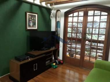 Apartamento Petrópolis Saldanha Marinho
