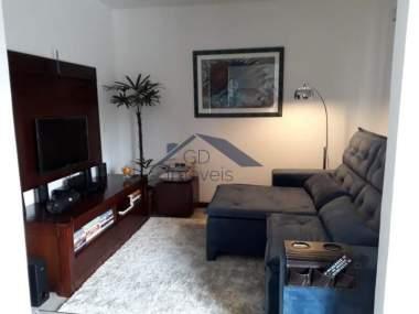 Apartamento Petrópolis Quarteirão Ingelheim
