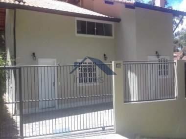 Casa em Retiro - Petrópolis - 3 Quartos