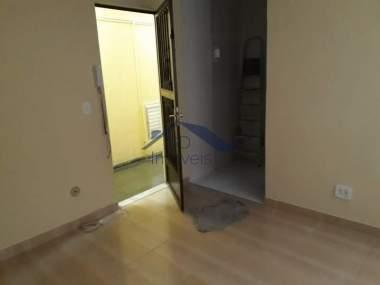 Apartamento em Centro - Petrópolis - 1 Quarto