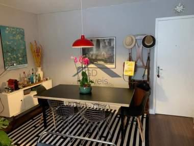 Apartamento Petrópolis Bingen