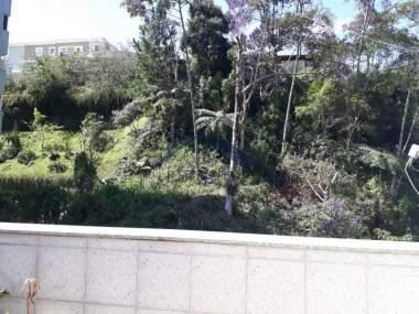 Cobertura em Centro - Petrópolis - 2 Quartos